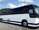 2005, Prevost XLII, Motorcoach Shuttle / Tour