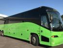 Used 2008 MCI J4500 Motorcoach Shuttle / Tour  - CHICAGO, Illinois - $118,000