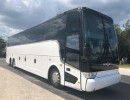 2014, Van Hool T945, Motorcoach Shuttle / Tour