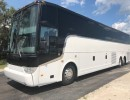 Used 2014 Van Hool T945 Motorcoach Shuttle / Tour  - CHICAGO, Illinois - $364,000