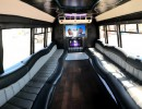 Used 2012 Chevrolet G4500 Mini Bus Limo  - Fond Du lac, Wisconsin - $23,000