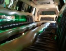 Used 2007 Cadillac Escalade SUV Limo Limos by Moonlight - North East, Pennsylvania - $19,999