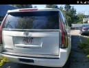 Used 2015 Cadillac SUV Stretch Limo Top Limo NY - Ravenna, Ohio - $72,000