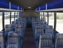 Used 2014 Ford F-550 Mini Bus Shuttle / Tour Grech Motors - Davie, Florida - $54,500