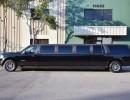 Used 2007 Ford SUV Stretch Limo Executive Coach Builders - Fontana, California - $22,995