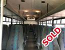 Used 2013 Freightliner Mini Bus Shuttle / Tour StarTrans - Lancaster, Texas - $44,900