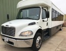 Used 2013 Freightliner Mini Bus Shuttle / Tour StarTrans - Lancaster, Texas - $44,900