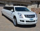 Used 2013 Cadillac SUV Stretch Limo EC Customs - Eagan, Minnesota - $49,999