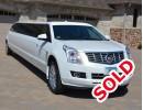 Used 2013 Cadillac SUV Stretch Limo EC Customs - Eagan, Minnesota - $49,999