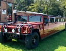 Used 1997 Hummer SUV Stretch Limo Ultra - CHESAPEAKE, Virginia - $89,000