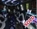 Used 2013 Cadillac Escalade ESV SUV Stretch Limo EC Customs - Eagan, Minnesota - $60,000