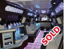 Used 2015 Cadillac Escalade ESV SUV Stretch Limo EC Customs - Eagan, Minnesota - $80,000