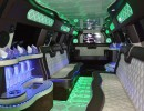 Used 2015 Cadillac Escalade ESV SUV Stretch Limo EC Customs - Eagan, Minnesota - $85,000