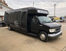 Used 2006 Ford E-450 Mini Bus Limo  - Evansville, Indiana    - $26,000