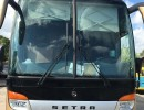 Used 2009 Setra Coach Motorcoach Shuttle / Tour  - Miami Gardens, Florida