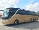 Used 2009 Setra Coach Motorcoach Shuttle / Tour  - Miami Gardens, Florida - $84,800