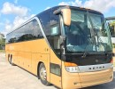2009, Setra Coach, Motorcoach Shuttle / Tour