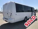 Used 2013 Ford Mini Bus Shuttle / Tour Grech Motors - Anaheim, California - $42,900