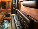 Used 2013 Mercedes-Benz Van Limo Midwest Automotive Designs - Philadelphia, Pennsylvania - $55,000