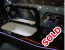 Used 2008 Chrysler Sedan Stretch Limo Imperial Coachworks - COLUMBUS, Ohio - $13,000