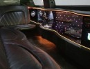 Used 2008 Chrysler Sedan Stretch Limo Imperial Coachworks - COLUMBUS, Ohio - $22,000