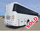 Used 2009 Freightliner Motorcoach Shuttle / Tour  - North East, Pennsylvania - $64,900