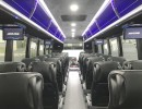 New 2018 Freightliner Mini Bus Shuttle / Tour EC Customs - Oaklyn, New Jersey    - $179,550