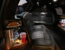 Used 2007 Lincoln Sedan Stretch Limo Krystal - Corona, California - $10,000