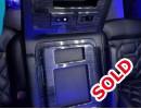 Used 2016 Mercedes-Benz Van Shuttle / Tour Grech Motors - Fontana, California - $82,995