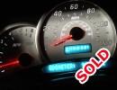 Used 2003 Hummer SUV Stretch Limo Galaxy Coachworks - Fairfax, Virginia - $26,500