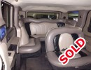Used 2003 Hummer SUV Stretch Limo Galaxy Coachworks - Fairfax, Virginia - $26,500
