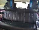 Used 2013 Lincoln MKT Sedan Stretch Limo Royale - spokane - $31,500