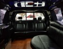 Used 2007 Ford SUV Stretch Limo Executive Coach Builders - COLUMBUS, Ohio - $15,000