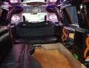 Used 2007 Ford SUV Stretch Limo Executive Coach Builders - COLUMBUS, Ohio - $22,000