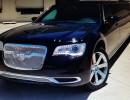 Used 2015 Chrysler Sedan Stretch Limo Specialty Vehicle Group - Cincinnati, Ohio - $67,900