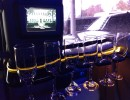 Used 2003 Hummer H2 SUV Stretch Limo  - Sterling, Virginia - $23,800