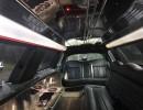 Used 2011 Lincoln Sedan Stretch Limo Tiffany Coachworks - Buffalo, New York    - $23,900
