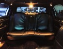 Used 2003 Lincoln Sedan Stretch Limo Krystal - Fairfax, Virginia - $6,900