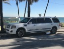 Used 2007 Ford SUV Limo  - pompano beach, Florida - $16,500