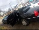 Used 2004 Lincoln Sedan Stretch Limo DaBryan - Louisville, Kentucky - $5,000