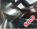 Used 2004 Lincoln Sedan Stretch Limo DaBryan - Louisville, Kentucky - $5,000