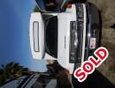 Used 2007 Chevrolet Mini Bus Shuttle / Tour Starcraft Bus - Anaheim, California - $19,900