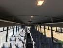 Used 2009 Chevrolet Mini Bus Shuttle / Tour Champion - Anaheim, California - $24,900