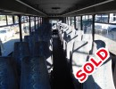 Used 2009 Chevrolet Mini Bus Shuttle / Tour Champion - Anaheim, California - $29,500