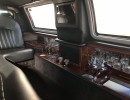 Used 2006 Lincoln SUV Stretch Limo DaBryan - Manchester, New Hampshire    - $18,000