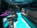 Used 2015 GMC SUV Stretch Limo Quality Coachworks - Lenox, Michigan - $83,900