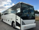 2007, Van Hool T945, Motorcoach Shuttle / Tour, ABC Companies
