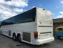 Used 2007 Van Hool T945 Motorcoach Shuttle / Tour ABC Companies - Miami Gardens, Florida - $84,600