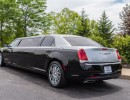 Used 2016 Chrysler Sedan Stretch Limo Springfield - cincinnati, Ohio - $54,900