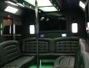 Used 2013 Ford Motorcoach Limo Tiffany Coachworks - pontiac, Michigan - $75,500